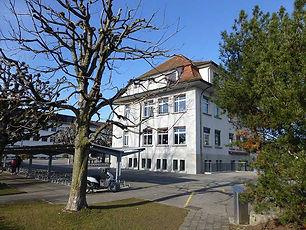 Web-Altes-Sekschulhaus-Tagesschule-800x6