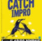 190812 Catch FV lite.jpg