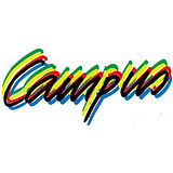 logo-200x200-campus.jpg