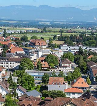 Gemeinde Kirchberg.jpg