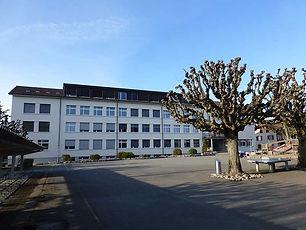 Web-Primarschulhaus-Schulweg-13-800x600.