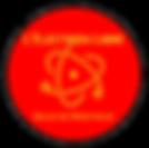 logo electron transp.png