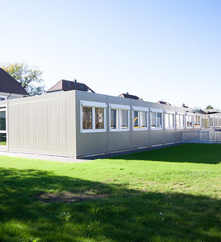 Schulraumprovisorium Kirchberg-78.jpg