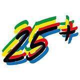logo-200x200-25.jpg