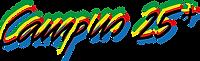 Logo_Campus25.png