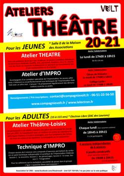 200911 pub ateliers