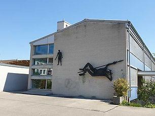 Web-Sek-Solothurnstrasse-5-01-800x600.jp