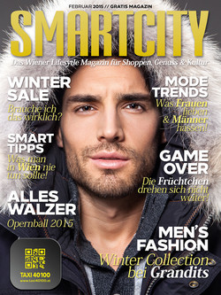 Smartcity_Cover_022015
