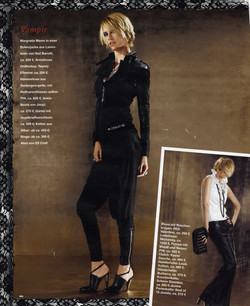 InStyle03