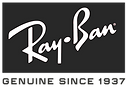 1200px-Ray-Ban_logo_2.svg.png