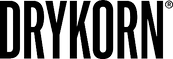 drykorn_logo.png