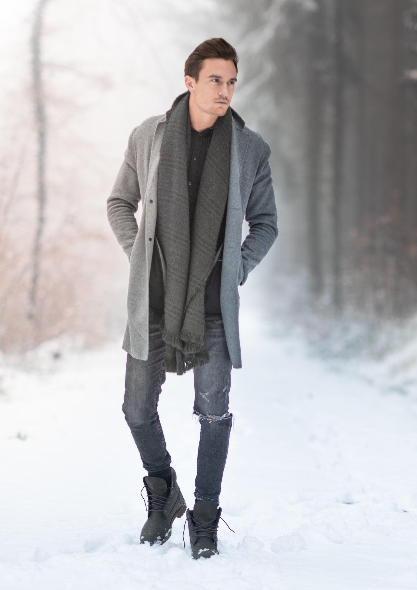 Wintershoot Dom-5_bearbeitet