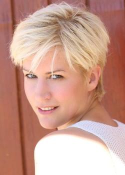 Kirsten26