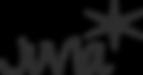 Logo_Juvia_1332px.png