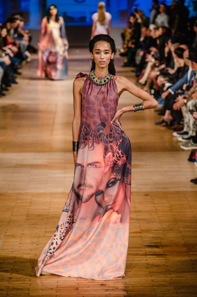 Berlin Fashionweek (1)