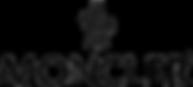 Moncler-Logo-Decal-Sticker.png