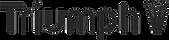 triumph_logo-300x225.png