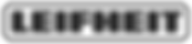 Leifheit_AG_logo.svg.png