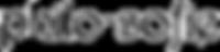 philo-sofie-logo.png