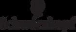 2000px-Schwarzkopf_(Haarkosmetik)_logo.s