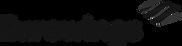 Eurowings_Logo.svg.png