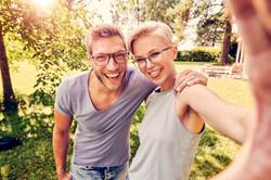 couple_main_selfie_v1_006 acetat