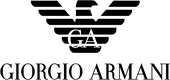 1-giorgio-armani-logo-edit-voros.png