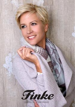 Kirsten5