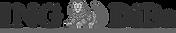 2680px-ING-DiBa-Logo.svg.png
