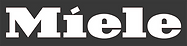 2000px-Miele_logo.svg.png