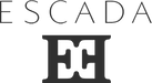 ESCADA_Logo_Combi.png