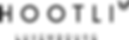 hootli-logo-RVB_df21d97b-2748-4d83-8da8-