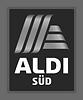 2000px-Aldi_Süd_2017_logo.svg.png