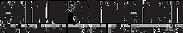 contur-einrichten-logo-2018.png