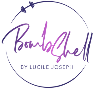 Logo-bombshell-by-lucile-joseph-1000X1000_edited.png