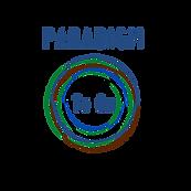 Paradigm One logo (3).png