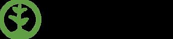 otp-logo-long-greenpng.png
