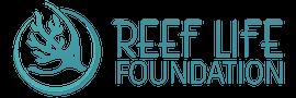Reef Life Foundation 01.webp