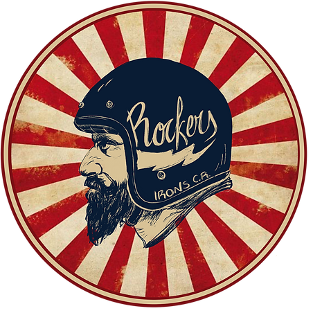 CLUB_-_ROCKERS.png