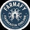 FARMAFY-LOGO-BLUE.png
