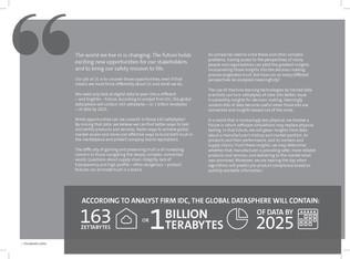 UL LLC Annual Report 2018