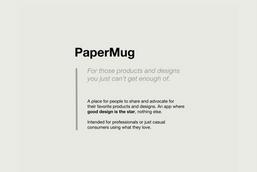 app peter-03.png