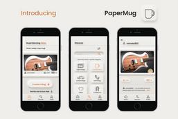 app peter-02.png