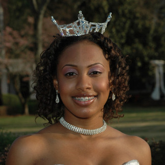 2006 - Jalise Wilson