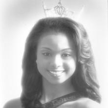 1999 - Celentria Adams