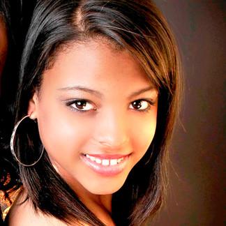 2009 - Triana Browne