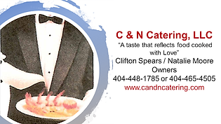 C&N Catering.png