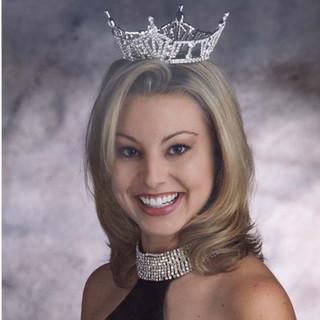 2002 - Andrea Phillips