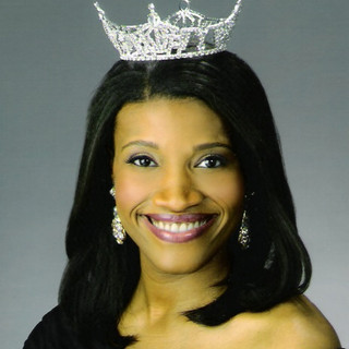 2004 - Nefertari Kirkman-Bey