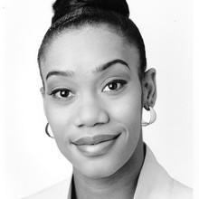 1994 - Sharmell Sullivan
